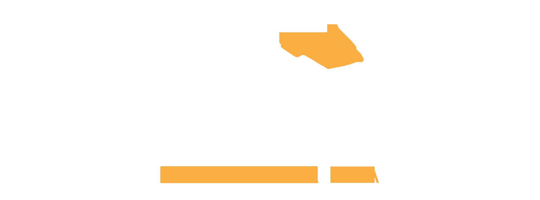 Fotografia krajobrazowa i przyrodnicza