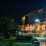 Hotel Otrant...