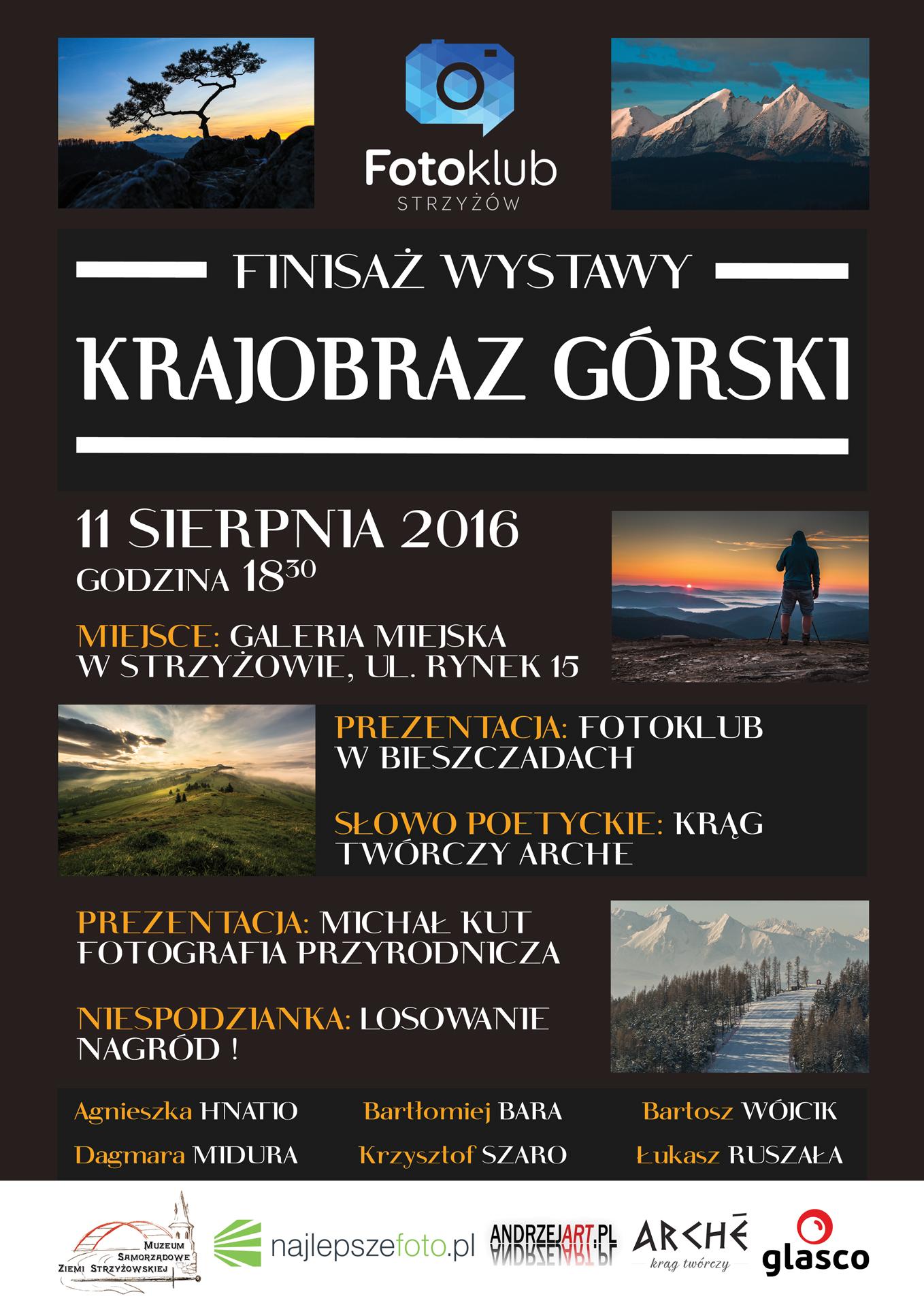 Wystawa-finisaz-fotografia-górska2